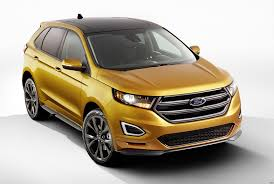 auto insider malaysia u2013 your new ford suv the new ford ecosport is going to make a big