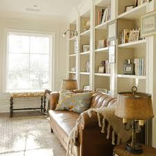 38 best chesterfield images on pinterest living room ideas home