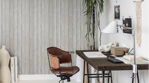 new collection at scandinavian wallpaper u201cbeyond color u201d from eco