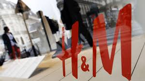 h m continues to improve working conditions in supply chain
