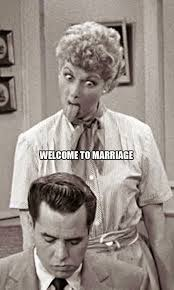 i love lucy memes are we there yet lucille ball the day we broke that mould