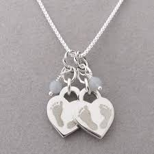 infant loss gifts personalized memorial jewelry sympathy gifts baby and child loss