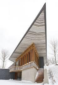 design modern architecture vermont birdseye champlain modern