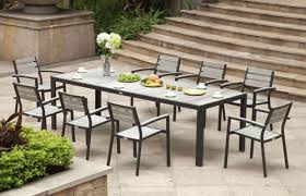 Patio Heater Hire Bristol by Refreshing Closeout Patio Cushions Tags Outdoor Patio Cushions