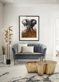 top ten modern center table home design living room decor ideas 4 top 9 modern living room