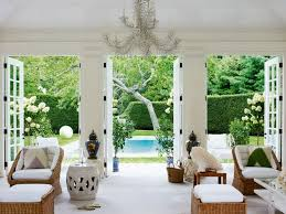 hamptons homes interiors 1000 images about hamptons interiors on