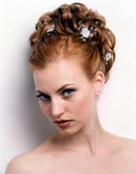 pictures of 1985 hairstyles bridesmaid hairstyles long curly hair hollywood official