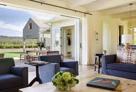 Curtains For Sliding Glass Patio Doors Large Sliding Glass Doors Inside How To Use Curtains With Remodel