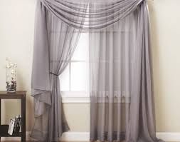 captivating concept positivevocabulary curtains curtains