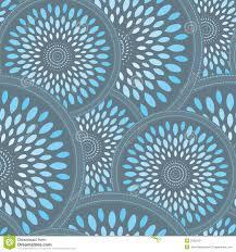 modern seamless wallpaper royalty free stock photos image 2535918