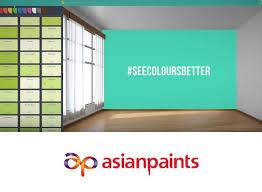 100 asian paint color shade code www vgetfree blogspot com