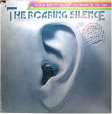 Manfred Mann Earth Band Blinded By The Light Lyrics Manfred Mann U0027s Earth Band The Roaring Silence Vinyl Lp Album