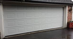 garage door bottom weather seal garage doors windsor garage doors impressive images ideas door