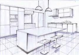comment dessiner une chambre dessin intrieur maison beautiful comment dessiner un interieur de