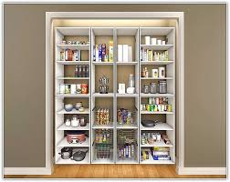 pantry cabinet kitchen microwave pantry storage cabinet with