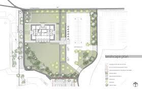 john fry park pavilion renderings gallery city of edmonton
