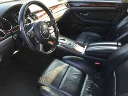 audi a8 2004 2004 audi a8 l awd quattro 4dr sedan in portland me bay city motors