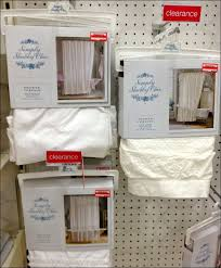 Mirrored Bathroom Accessories - bathrooms magnificent target bathroom mirrors target bathroom
