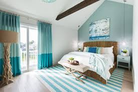 bedrrom drew and jonathan scott u0027s seaside master suites brother vs