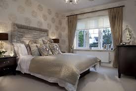apartment bedroom best apartment room arrangement ideas 7675