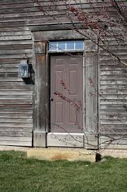salt box front door salt box houses pinterest front doors