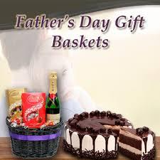 Gift Basket Com Myregalo Blog Father U0027s Day Gift Baskets Manila Flower