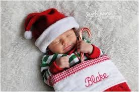 baby u0027s first holiday card adorable ideas for all premama blog