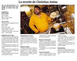 cuisine r馭駻ence la cuisine de r馭駻ence pdf 28 images larousse de la cuisine