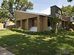 homes for rent in lubbock tx 2 bedroom apartments in lubbock texas texas apartments for rent apartments in tx apartment images