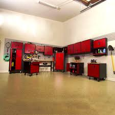 wall mounted garage cabinets bathroom licious wall cabinets decor and designs red craftsman
