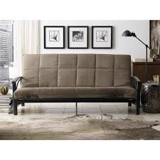 Average Couch Length by Bedroom Futon Mattress Sizes Dimensions Of Full Size Futon