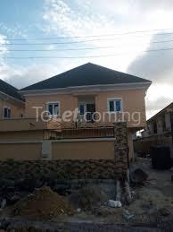 5 Bedroom Home 5 Bedroom House For Sale Lekki Lekki Phase 1 Lekki Lagos Pid G7029