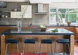 cuisine d occasion meuble de cuisine occasion particulier best of bon coin table de