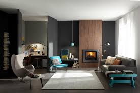 Room Designing Games - living room with built in games interior design ideas ofdesign