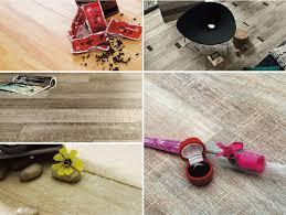 high quality eco linoleum flooring prices philippines