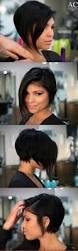 hairstyle for bob cut hair best 25 short angled bobs ideas on pinterest bob hairstyles