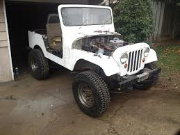 mail jeep conversion mail jeep budget build pirate4x4 com 4x4 and off road forum
