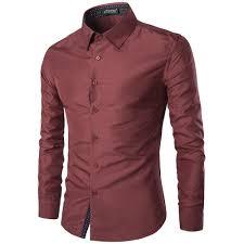 Mens Dress Clothes Online Black Dress Clothes Men Reviews Online Shopping Black Dress