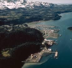 Valdez Alaska Map by Cordova Alaska Wikipedia