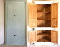 tall oak kitchen pantry cabinet tall kitchen pantry cabinet ikea