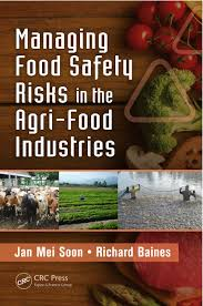 cheap msds food safety find msds food safety deals on line at