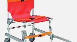 stryker evacuation chair training archives interior elegant