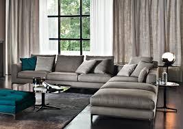 sofa minotti wish list minotti sofa element75 just me on the internets