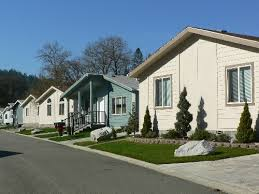 remanufactured homes manufactured homes grants pass or official website