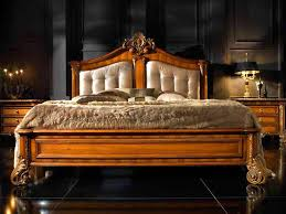entrancing 90 bedroom furniture dallas texas decorating