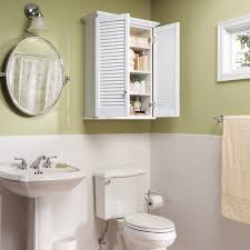how high cabinet above sink make a simple bath cabinet diy