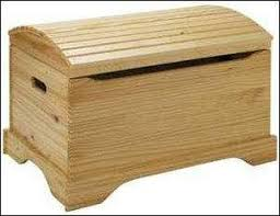 Diy Plans Toy Box by 9 Best Woodworking Images On Pinterest Toy Chest Toy Boxes And