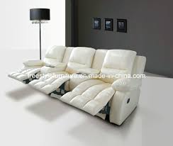 Home Theater Stores Austin Tx Home Theater Stores Houston Homes Design Inspiration