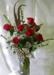 roses valentines day best 25 roses for valentines day ideas on flowers for