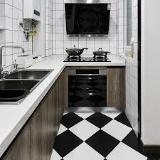small kitchen cabinets design modern style solid wood small kitchen cabinets designs project kitchen hanging cabinets made in china buy designs of kitchen hanging cabinets small